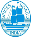 SPICES BOARD OF INDIA MEMBER