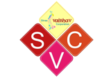 Shree Vaibhav Corporation