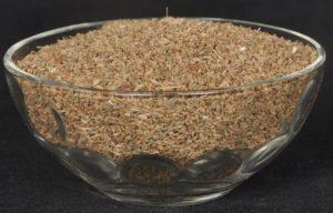 Ajwain Seeds Manufacturer Exporter Supplier Producer Unjha Gujarat India