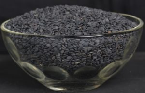 Black Sesame Seeds Manufacturer Exporter Supplier Producer Unjha Gujarat India