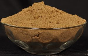 Coriander Powder Manufacturer Exporter Supplier Producer Unjha Gujarat India