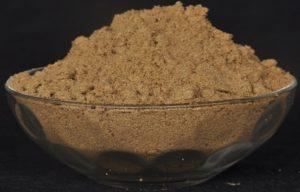 Cumin Powder Manufacturer Exporter Supplier Producer Unjha Gujarat India