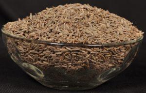 Cumin Seeds Manufacturer Exporter Supplier Producer Unjha Gujarat India