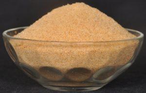 Dehydrated Garlic Granules Manufacturer Exporter Supplier Producer Unjha Gujarat India