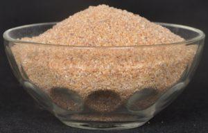 Dehydrated Garlic Minced Manufacturer Exporter Supplier Producer Unjha Gujarat India