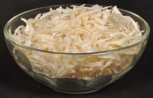 Dehydrated White Onion Flakes Manufacturer Exporter Supplier Producer Unjha Gujarat India