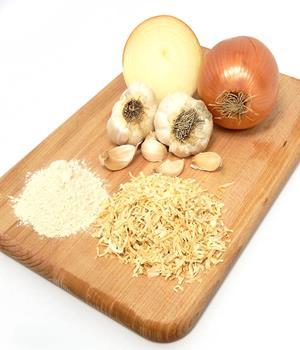 Dehydrated White Onion Garlic Manufacturer Exporter Supplier Producer Unjha Gujarat india