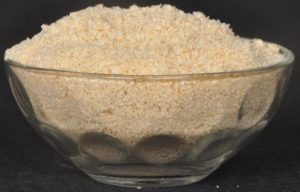 Dehydrated White Onion Granules Manufacturer Exporter Supplier Producer Unjha Gujarat India