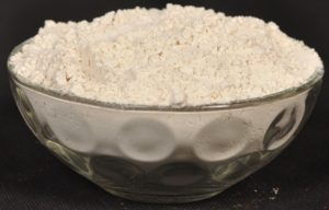 Dehydrated White Onion Powder Manufacturer Exporter Supplier Producer Unjha Gujarat India