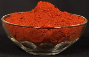 Dry Red Chilli Powder Manufacturer Exporter Supplier Producer Unjha Gujarat India
