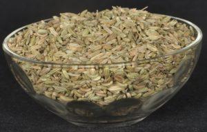 Fennel Seeds Manufacturer Exporter Supplier Producer Unjha Gujarat India
