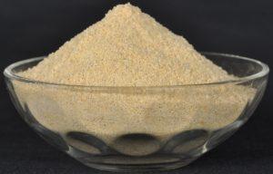 Fenugreek Powder Manufacturer Exporter Supplier Producer Unjha Gujarat India