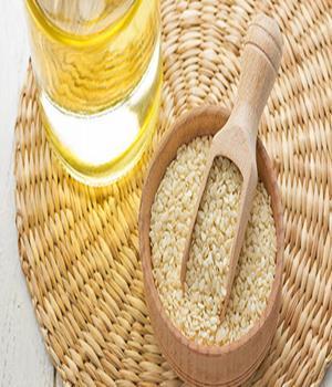 Indian Oil Seeds Sesame Seeds Mustard Seeds Manufacturer Exporter Supplier Producer Unjha Gujarat india
