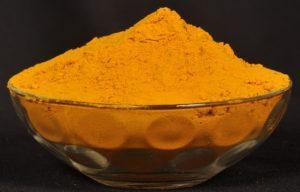 Turmeric Powder Manufacturer Exporter Supplier Producer Unjha Gujarat India